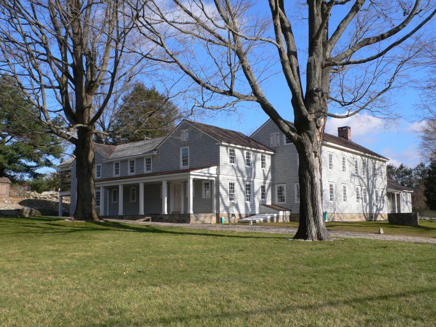 2012-2013-extown-farmhouse-002
