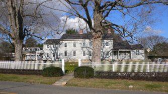 2012-2013-extown-farmhouse-015