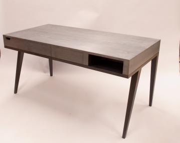 2014-11-05-beckett-desk-1_004
