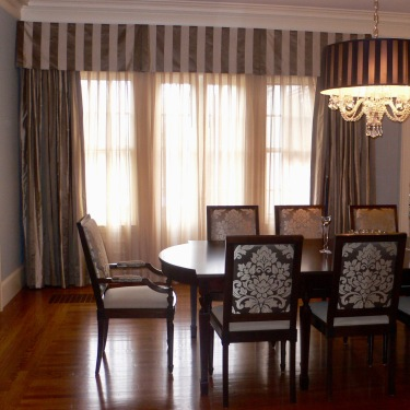2017-ps-ddh-emre-dining-room