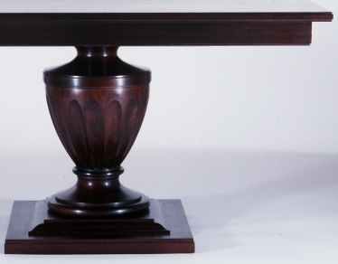 allison-table-photo-section