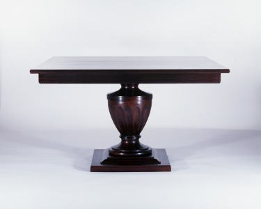 allison-table-photo