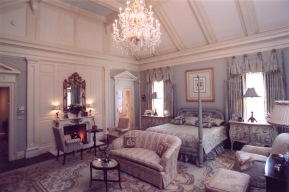 bedroom-southwest
