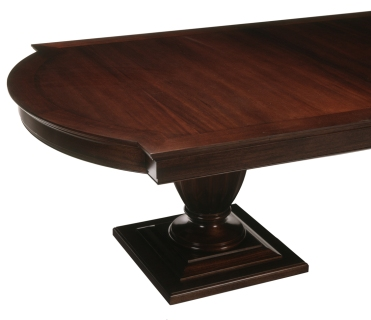 charles-table