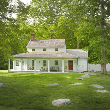 extown-cottage-after