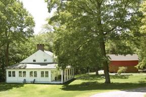 extown-cottage-distance