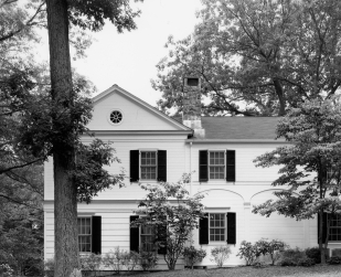 front-elevation
