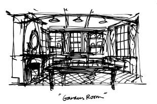 garden-room-sketch
