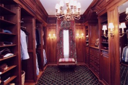his-dressing-rm-west