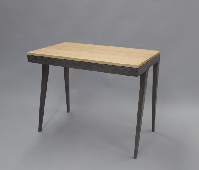 joe-crowley-desk