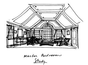 master-bedroom-study