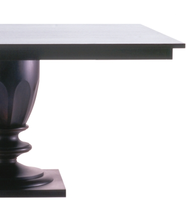 Sarah Table with top copy.jpg
