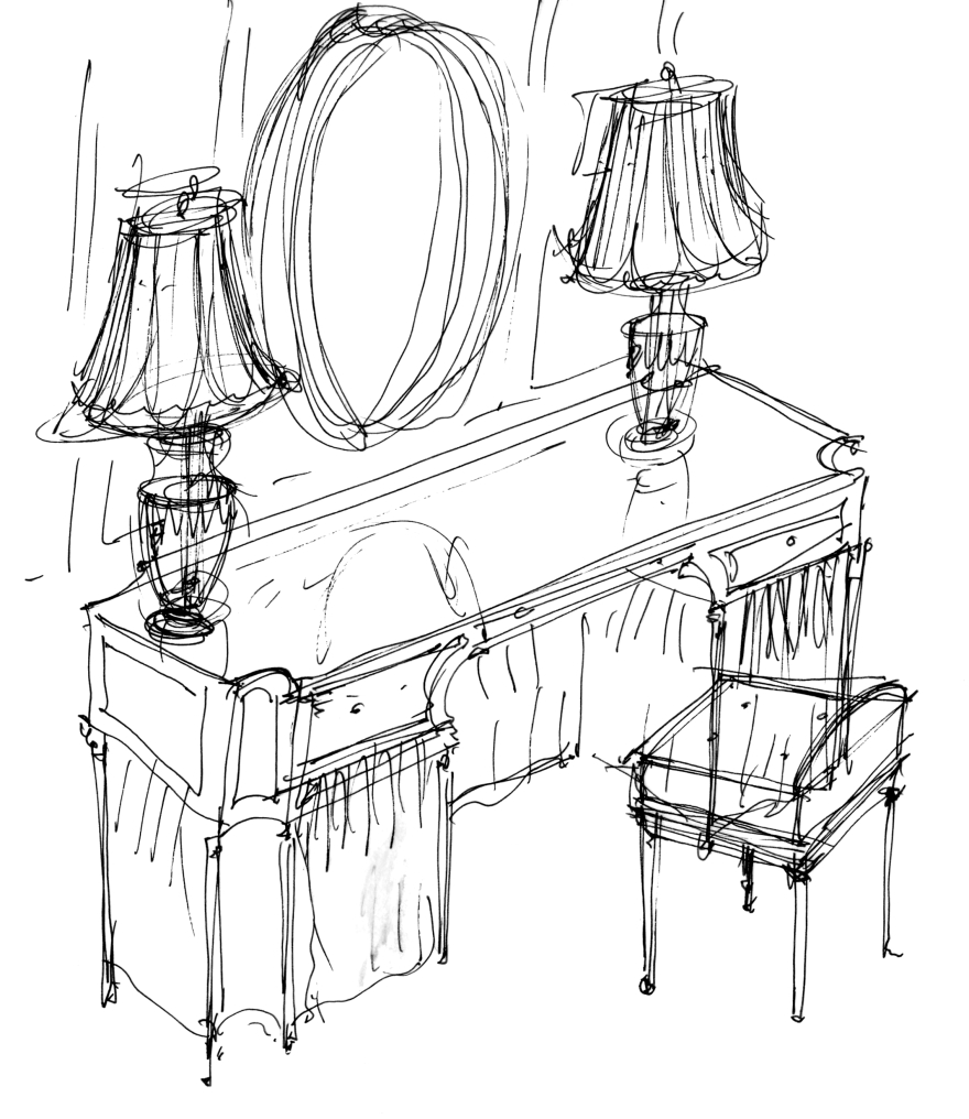 katherine-dressing-table-3